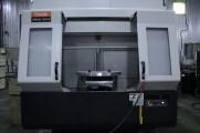 MAZAK VARIAXIS 730-5X II
