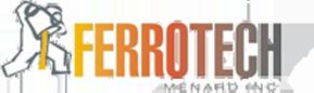 Ferrotech Ménard inc.
